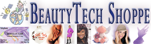 Beautytechshope