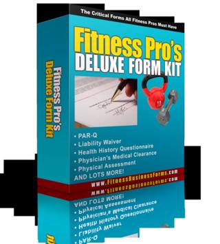 Fitnessproformkitpic