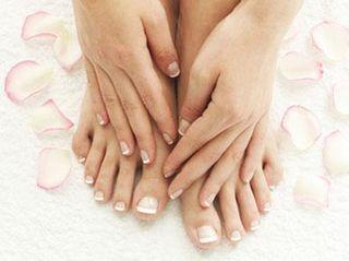 Salonmarketing-handsnfeet
