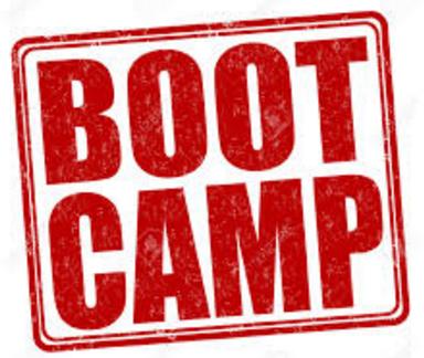 Beauty_bootcamp_logo