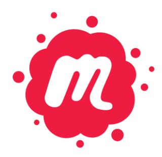 Meetup.com_